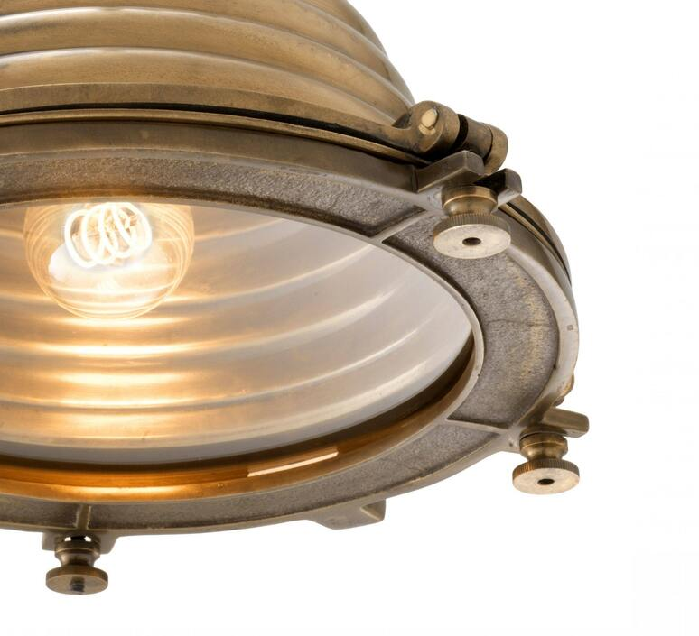 La marina studio eichholtz suspension pendant light  eichholtz 105937  design signed nedgis 94954 product