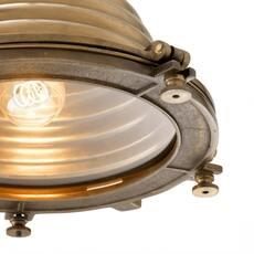La marina studio eichholtz suspension pendant light  eichholtz 105937  design signed nedgis 94954 thumb
