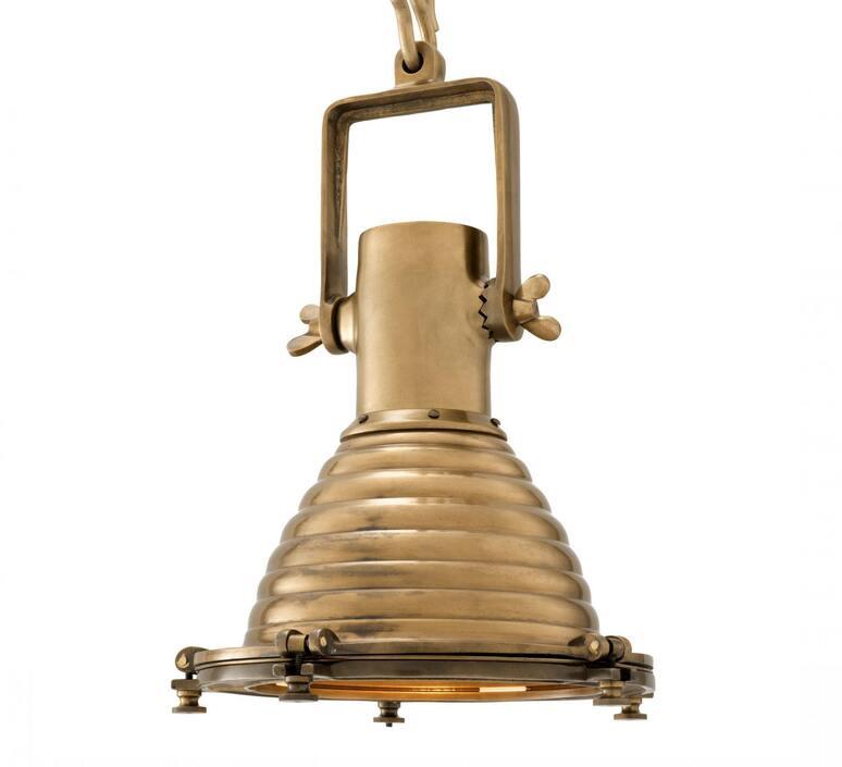La marina studio eichholtz suspension pendant light  eichholtz 105937  design signed nedgis 94956 product
