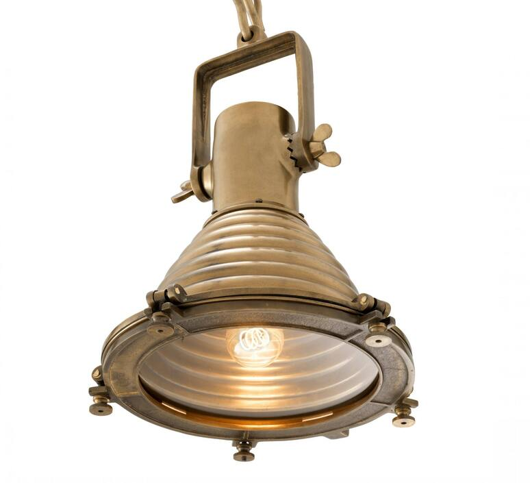 La marina studio eichholtz suspension pendant light  eichholtz 105937  design signed nedgis 94957 product