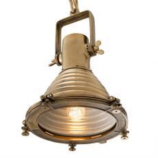 La marina studio eichholtz suspension pendant light  eichholtz 105937  design signed nedgis 94957 thumb