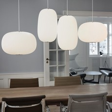 Lamella 2  suspension pendant light  le klint 133go  design signed 69891 thumb
