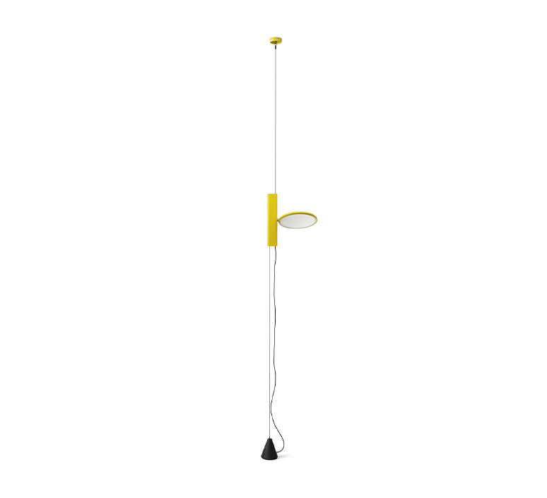 Ok konstantin grcic suspension pendant light  flos f4640019  design signed nedgis 117137 product