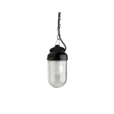 Lampe etanche porcelaine glass 004  suspension pendant light  zangra light o 023 b 004  design signed 51343 thumb