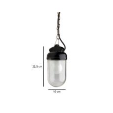 Lampe etanche porcelaine glass 004  suspension pendant light  zangra light o 023 b 004  design signed 51344 thumb