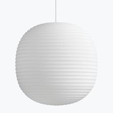 Lantern large anderssen voll suspension pendant light  new works 20630  design signed nedgis 63515 thumb