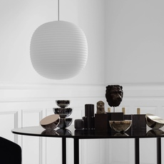 Lantern large anderssen voll suspension pendant light  new works 20630  design signed nedgis 63592 thumb