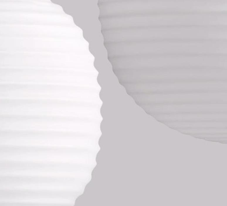 Lantern medium anderssen voll suspension pendant light  new works 20620  design signed nedgis 63528 product