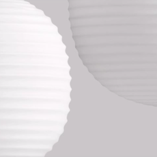 Lantern medium anderssen voll suspension pendant light  new works 20620  design signed nedgis 63528 thumb