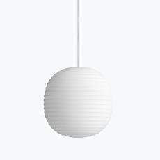 Lantern small anderssen voll suspension pendant light  new works 20610  design signed nedgis 63509 thumb