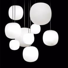 Lantern small anderssen voll suspension pendant light  new works 20610  design signed nedgis 63532 thumb