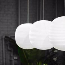 Lantern small anderssen voll suspension pendant light  new works 20610  design signed nedgis 63534 thumb