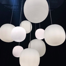 Lantern small anderssen voll suspension pendant light  new works 20610  design signed nedgis 63551 thumb