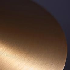 Laos medium hugo tejada suspension pendant light  kaishi ks6309s2 led  design signed nedgis 117698 thumb