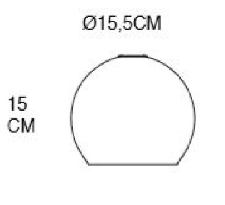 Large check crystal rowan 15 5 susanne nielsen suspension pendant light  ebb and flow la101533  design signed nedgis 72609 product