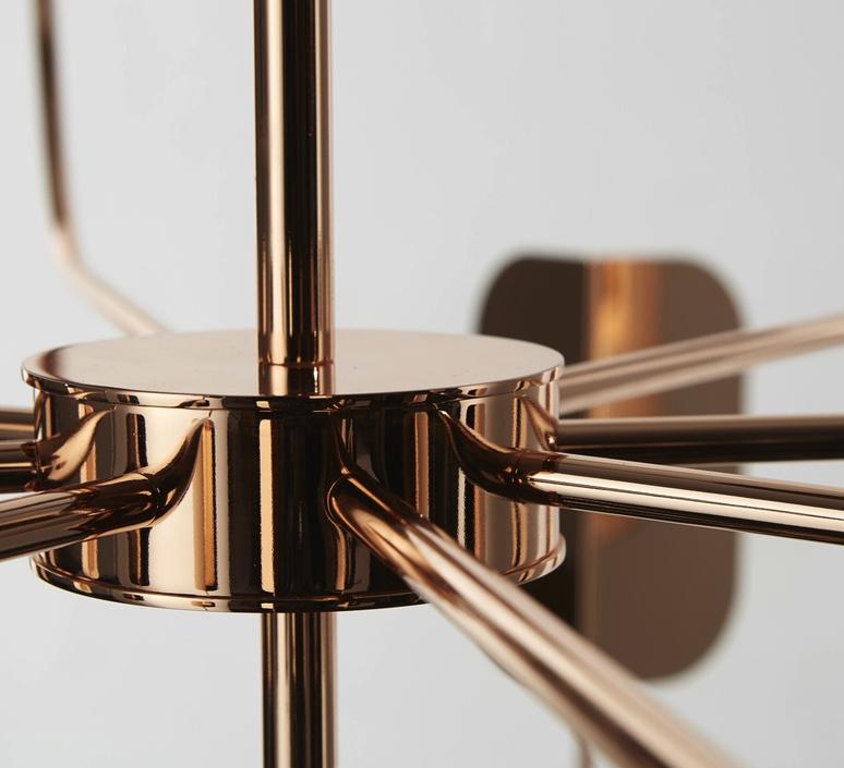 Leaf matteo zorzenoni mm lampadari 7208 24 v2807 luminaire lighting design signed 29127 product