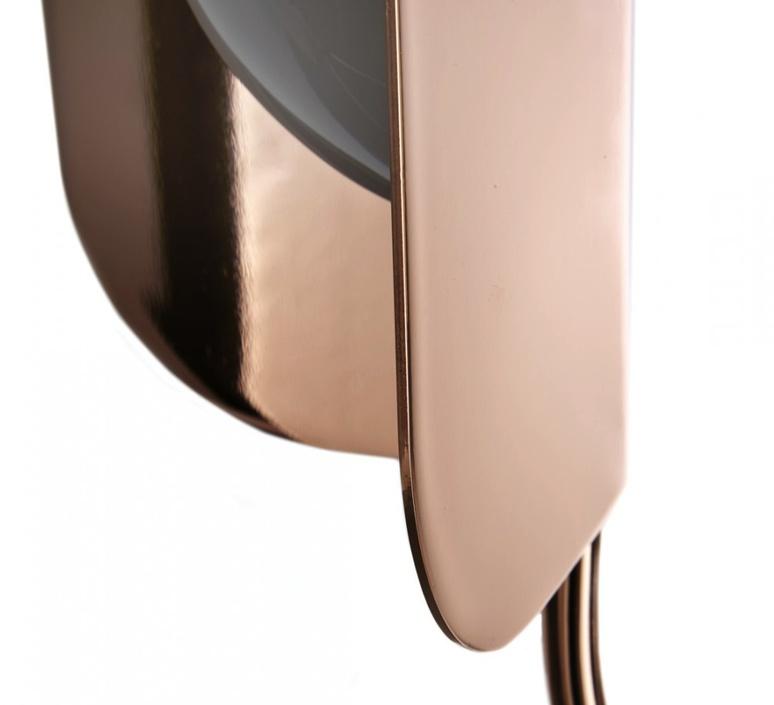 Leaf matteo zorzenoni mm lampadari 7208 24 v2807 luminaire lighting design signed 29128 product
