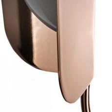 Leaf matteo zorzenoni mm lampadari 7208 24 v2807 luminaire lighting design signed 29128 thumb