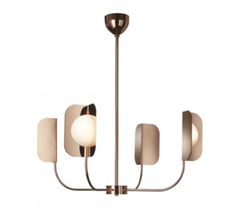 Leaf matteo zorzenoni mm lampadari 7208 4 v2805 luminaire lighting design signed 29117 product