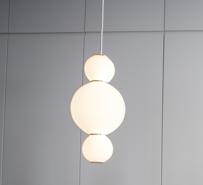 Pearls  benjamin hopf formagenda pearls 210 a luminaire lighting design signed 21055 product