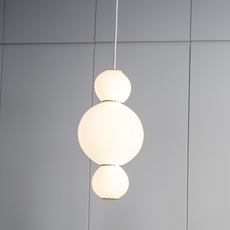 Pearls  benjamin hopf formagenda pearls 210 a luminaire lighting design signed 21055 thumb