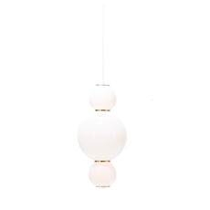 Pearls  benjamin hopf formagenda pearls 210 a luminaire lighting design signed 21056 thumb