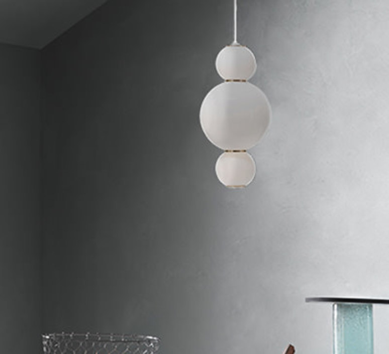 Pearls  benjamin hopf formagenda pearls 210 a luminaire lighting design signed 41397 product