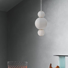 Pearls  benjamin hopf formagenda pearls 210 a luminaire lighting design signed 41397 thumb