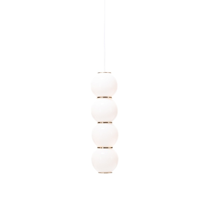 Pearls  benjamin hopf formagenda pearls 210 b luminaire lighting design signed 21063 product