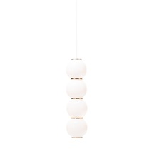 Pearls  benjamin hopf formagenda pearls 210 b luminaire lighting design signed 21063 thumb