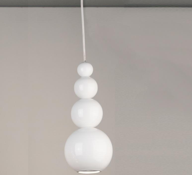 Bubble steve jones innermost pb059105 01 luminaire lighting design signed 13436 product