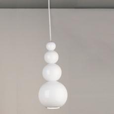 Bubble steve jones innermost pb059105 01 luminaire lighting design signed 13436 thumb