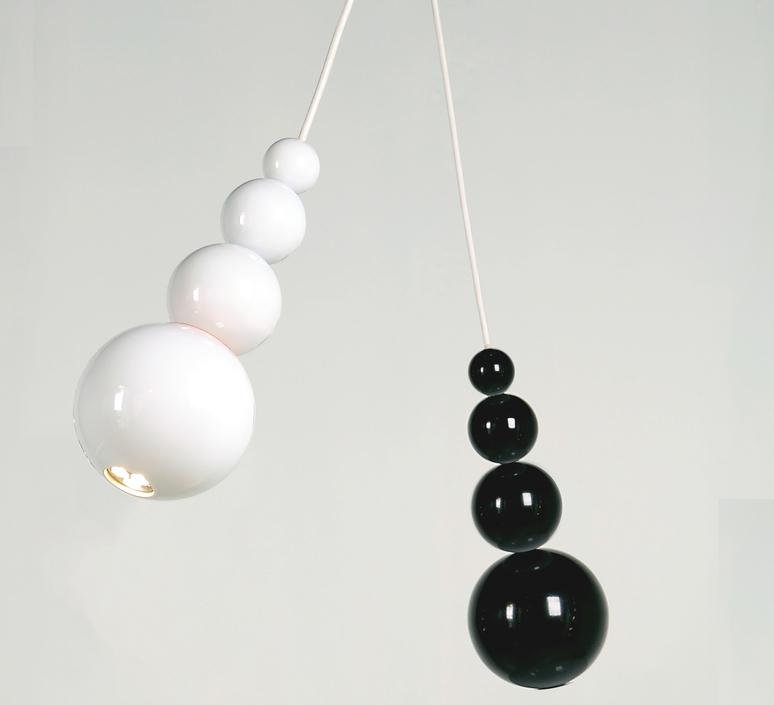 Bubble steve jones innermost pb059105 01 luminaire lighting design signed 13437 product