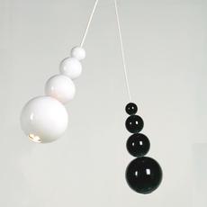Bubble steve jones innermost pb059105 01 luminaire lighting design signed 13437 thumb