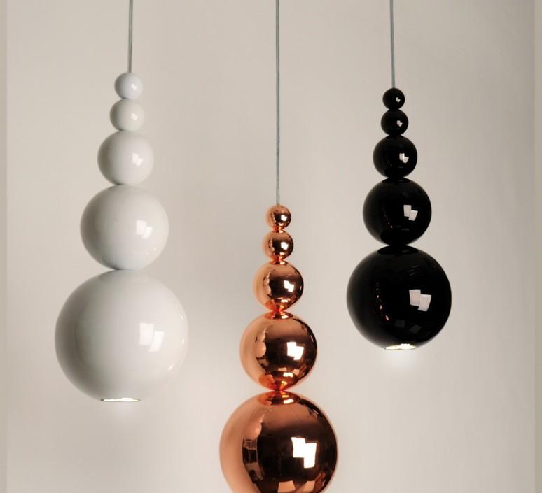 Bubble steve jones innermost pb059105 01 luminaire lighting design signed 13438 product