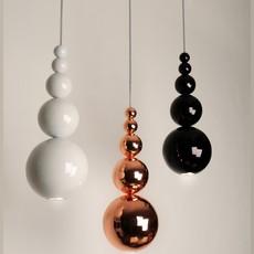 Bubble steve jones innermost pb059105 01 luminaire lighting design signed 13438 thumb