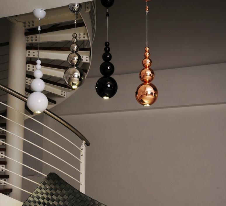 Bubble steve jones innermost pb059105 01 luminaire lighting design signed 13439 product