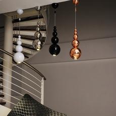 Bubble steve jones innermost pb059105 01 luminaire lighting design signed 13439 thumb
