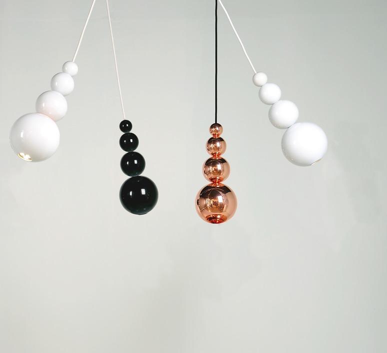Bubble steve jones innermost pb059105 01 luminaire lighting design signed 13440 product