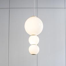 Pearls  benjamin hopf formagenda pearls 210 c luminaire lighting design signed 21068 thumb