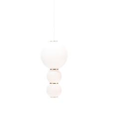 Pearls  benjamin hopf formagenda pearls 210 c luminaire lighting design signed 21069 thumb