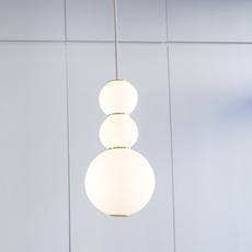 Pearls  benjamin hopf formagenda pearls 210 d luminaire lighting design signed 21076 thumb