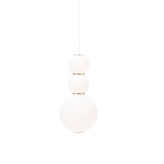 Pearls  benjamin hopf formagenda pearls 210 d luminaire lighting design signed 21077 thumb