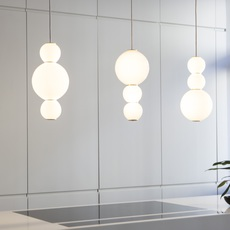 Pearls  benjamin hopf formagenda pearls 210 d luminaire lighting design signed 21080 thumb