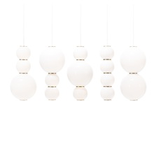 Pearls  benjamin hopf formagenda pearls 210 d luminaire lighting design signed 21082 thumb