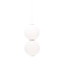 Pearls  benjamin hopf formagenda pearls 210 e luminaire lighting design signed 21084 thumb