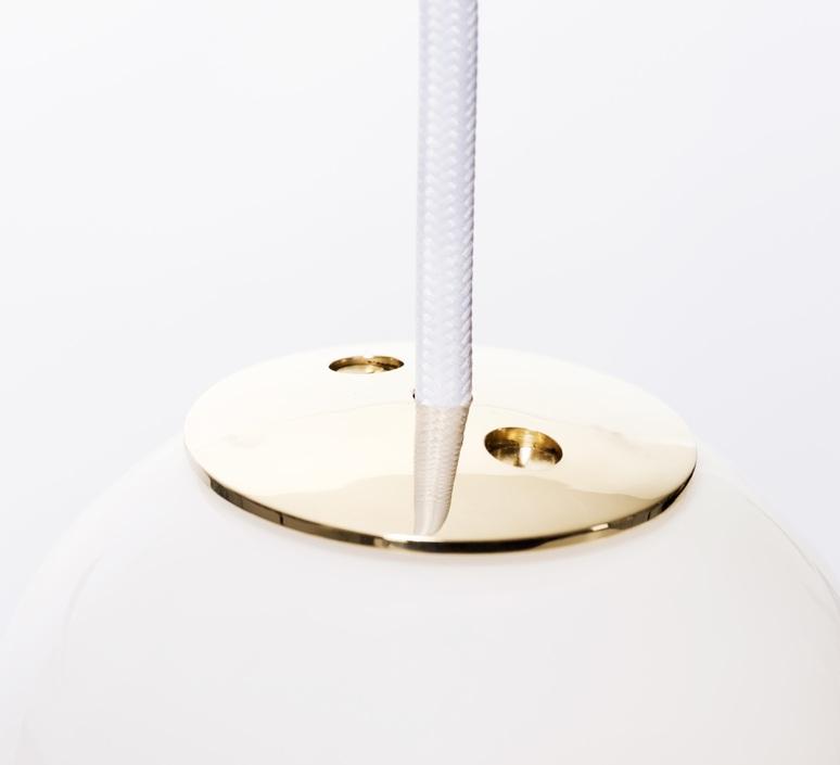 Pearls  benjamin hopf formagenda pearls 210 e luminaire lighting design signed 21085 product