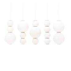 Pearls  benjamin hopf formagenda pearls 210 e luminaire lighting design signed 21087 thumb