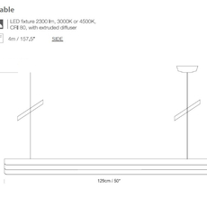 Gable jarrod lim innermost pg0391 01 luminaire lighting design signed 12305 thumb