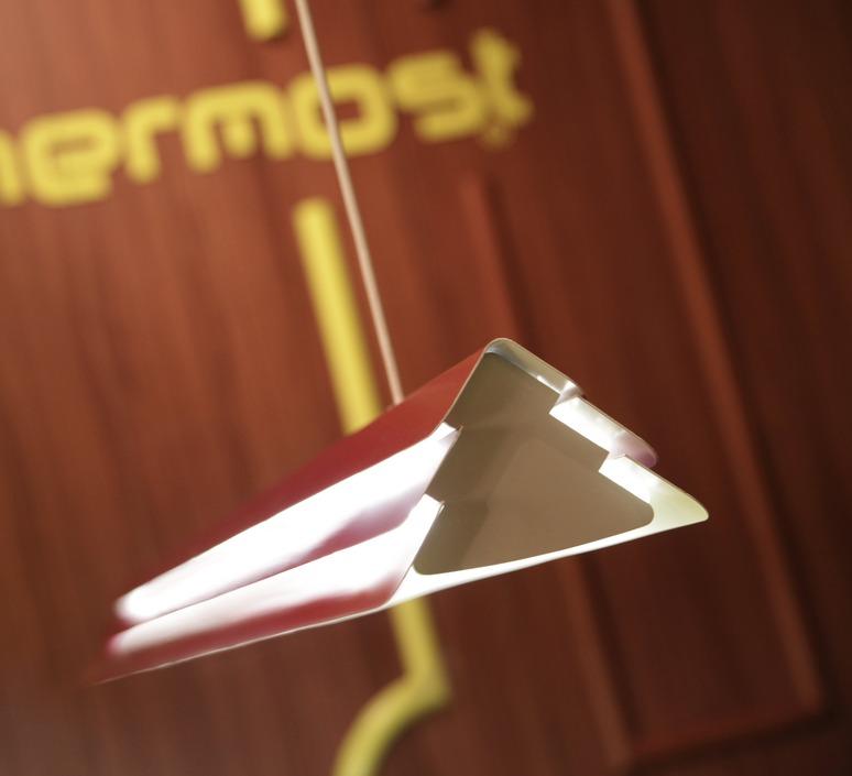 Gable jarrod lim innermost pg0391 08 luminaire lighting design signed 12307 product